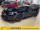 2016 Chevrolet Corvette for sale 101545592