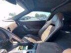 2016 Chevrolet Corvette for sale 101545614