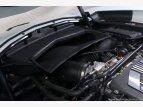 2016 Chevrolet Corvette for sale 101547949