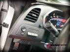 2016 Chevrolet Corvette for sale 101554626