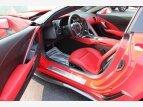2016 Chevrolet Corvette for sale 101556183