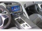 2016 Chevrolet Corvette for sale 101556878