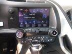 2016 Chevrolet Corvette for sale 101557036