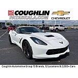 2016 Chevrolet Corvette for sale 101559550