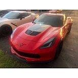 2016 Chevrolet Corvette for sale 101579988