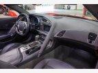 2016 Chevrolet Corvette for sale 101589578