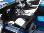 2016 Chevrolet Corvette Coupe for sale 101593015