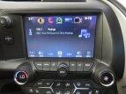 2016 Chevrolet Corvette for sale 101597656