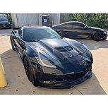 2016 Chevrolet Corvette for sale 101628756