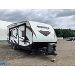 2016 Coachmen Adrenaline for sale 300320407