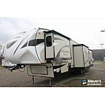 2016 Coachmen Chaparral for sale 300204566