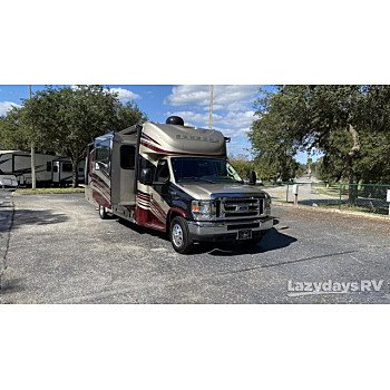 2016 Coachmen Concord 300TS for sale 300270001