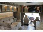 2016 Coachmen Concord 300DS for sale 300323563