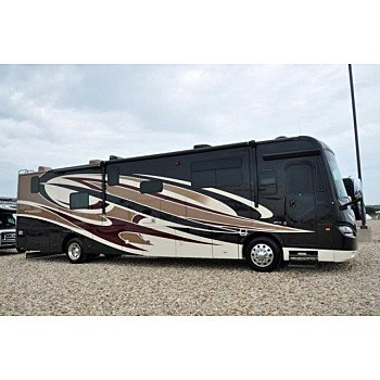 2016 Coachmen Cross Country for sale 300143543