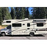 2016 Coachmen Freelander for sale 300177611