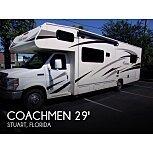 2016 Coachmen Freelander for sale 300191151