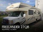 2016 Coachmen Freelander for sale 300245037