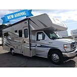 2016 Coachmen Leprechaun for sale 300286141
