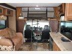 2016 Coachmen Leprechaun 319DS for sale 300324450