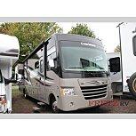 2016 Coachmen Mirada for sale 300203603