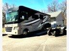 2016 Coachmen Mirada for sale 300304027