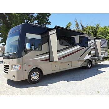 2016 Coachmen Mirada for sale 300315427