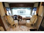 2016 Coachmen Mirada for sale 300316294
