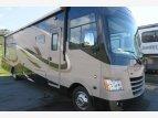 2016 Coachmen Mirada for sale 300319685