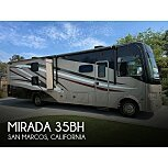 2016 Coachmen Mirada 35BH for sale 300324812