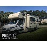 2016 Coachmen Prism for sale 300196357