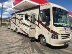 2016 Coachmen Pursuit for sale 300255535
