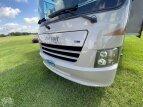 2016 Coachmen Pursuit for sale 300305620