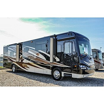 2016 Coachmen Sportscoach for sale 300189696