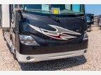 2016 Coachmen Sportscoach for sale 300315967