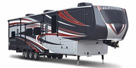 2016 CrossRoads Elevation TF-38LV Las Vegas specifications