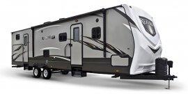 2016 CrossRoads Rezerve RTZ33RL specifications