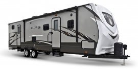 2016 CrossRoads Rezerve RTZ34RL specifications
