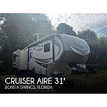 2016 Crossroads Cruiser for sale 300222359