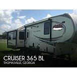 2016 Crossroads Cruiser for sale 300256066