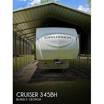 2016 Crossroads Cruiser for sale 300307048