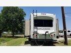 2016 Crossroads Cruiser for sale 300320049