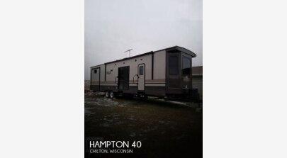 2016 Crossroads Hampton for sale 300186911
