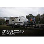 2016 Crossroads Zinger for sale 300276880