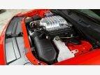 2016 Dodge Challenger for sale 100874336