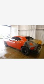 2016 Dodge Challenger SRT Hellcat for sale 100982745