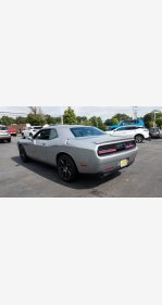2016 Dodge Challenger R/T for sale 101029606