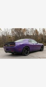 2016 Dodge Challenger R/T for sale 101056862