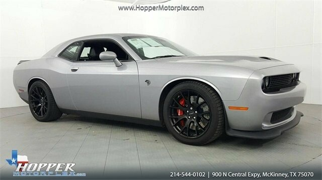 Dodge Challenger Muscle Cars And Pony Cars For Sale Classics On