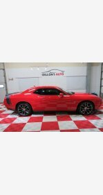 2016 Dodge Challenger Scat Pack for sale 101060924