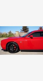 2016 Dodge Challenger SRT Hellcat for sale 101062347